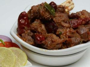 Chettinad Uppu Kari Recipe