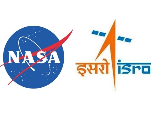Every Indian Must Know These Proud Facts About Isro