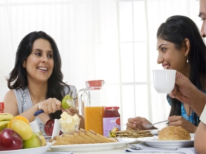 How Skipping Breakfast Leads To Weight Gain Diabetes