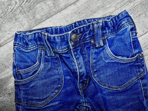 Ways To Prevent Your Jeans From Turning Old