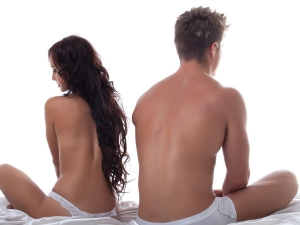 A Doctor Answers Four Embarrassing Intercourse Questions