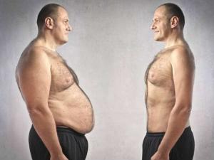 Seven Green Treats That Burn Lower Belly Fat