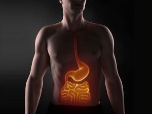 Home Remedies Gastroenteritis
