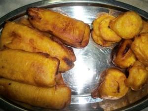 Nentram Palam Appam Recipe