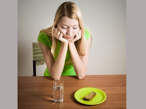 Seven Signs You Re Not Eating Enough Calories