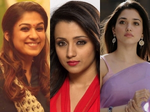 South Indian Actresses Their Side Businesses