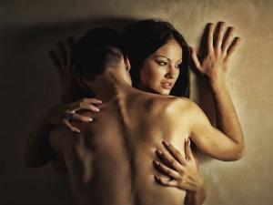 Ten Reasons Why Women Don T Want Intercourse As Much As Men