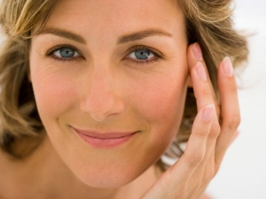 Prevent Anti Aging Using Home Remedy
