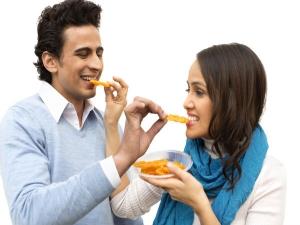 A Liver Hormone That Suppresses Consumption Sugar
