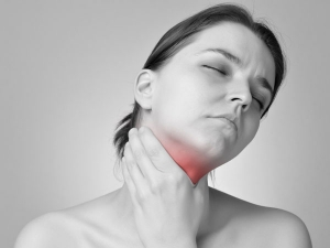 Suffering From Hypothyroidism Foods You Should Avoid In Your Diet