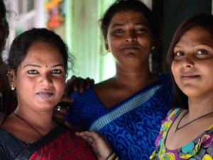 Four Communities India Which Practice Prostitution Openly