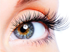 Natural Remedies Drooping Eyelids