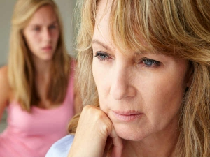 How Deal Menopause Hot Flashes