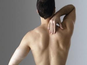 Warm Rub Relax Sore Muscle