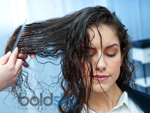 Excellent Tips Natural Hair Straightening