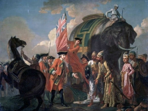 Five Battles That Massively Changed The Course Indian Histor