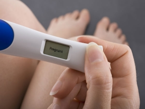 Home Made Pregnancy Tests Confirming Pregnancy