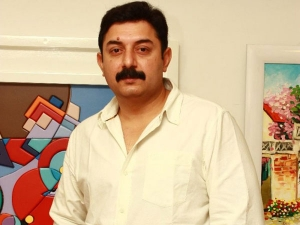 Surprising Unknown Facts About Arvind Swamy
