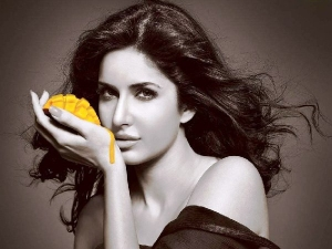 Are Mangoes Fattening Or Good For Health