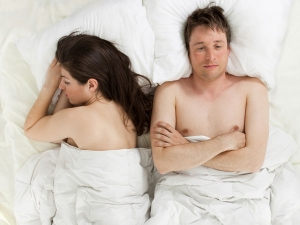 Confessions From Husbands Wives With No Intercourse Marriage Life