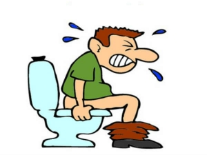 Fruits You Must Eat To Treat Constipation Instantly