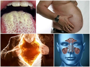 Detoxify Your Body Immediately If You Notice Any These Warning Signs