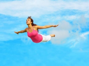 Dreams About Flying Dream Meanings Explained