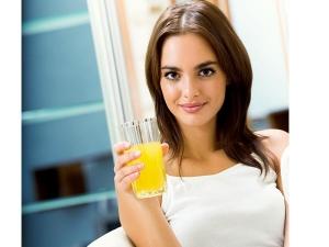 Three Natural Drinks To Help Get Better Sleep