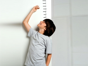 Follow These Simple Tips Help Your Kid Grow Taller