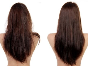 Try These Home Remedies To Naturally Increase Hair Volume