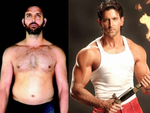 Indian Celebrities Their Weight Loss Secrets