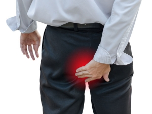 Natural Remedies To Get Rid Of Piles Pain