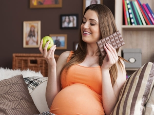 Natural Ingredients You Must Totally Avoid During Pregnancy