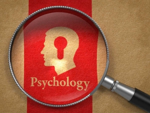 Amazing Psychological Facts That Will Blow Your Mind