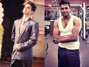Reasons Why Girls Still Have Crush On R Madhavan