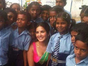 Facts About Sunny Leone That Will Change Your Perception Towards Her