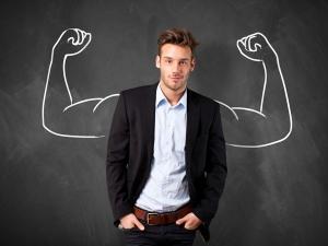 Tips Get Good Posture