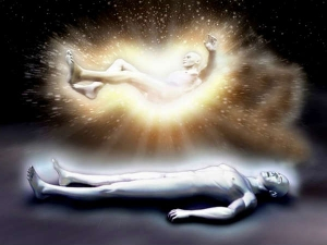 What Happens Your Body After Death
