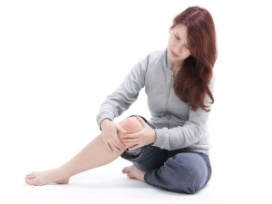 Effective Herbal Remedies Rheumatoid Arthritis
