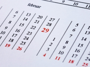 Which Are The Most Fertile Days To Plan Pregnancy