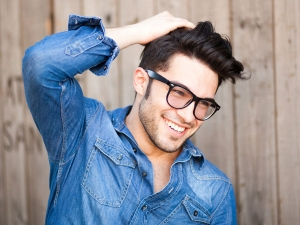 Things Men Should And Shouldn T Do In Order To Have Good Hair