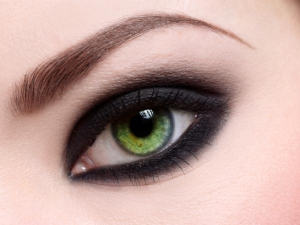 Do This Exercises Get Beautiful Eyes