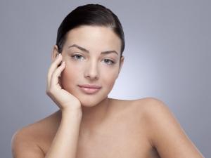 How Get Fairer Skin
