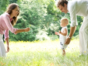 Ways Help Baby Learn Walk