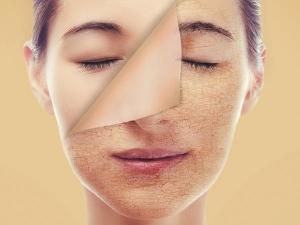 Simple Face Packs Flawless Skin