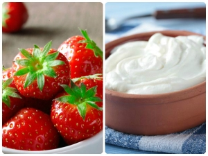 Two Ingredient Make Your Skin Look Younger