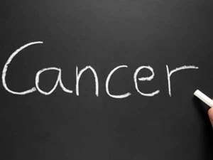 Super Foods That Fighting Against Cancer