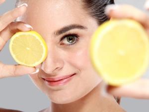 Beauty Tips 30 Plus Women
