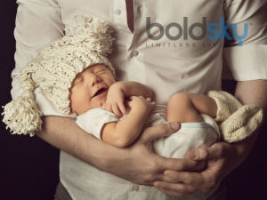 Four Things Men Should Do If They Want Have Baby