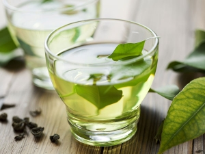 Why Green Tea Is Better Than Coffee